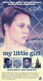 My Little Girl [VHS]