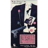 Tuxedo Warrior [VHS]