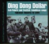 Ding Dong Dollar: Anti-Polaris and Scottish