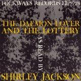 The Daemon Lover and the Lottery