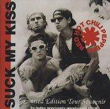 Suck My Kiss + 2 Rare Import Tour Cd