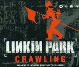 Crawling / Papercut