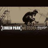 Meteora [Special  Edition w/ Bonus DVD]