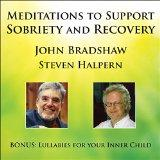 Meditations to Support Sobriety & Recovery