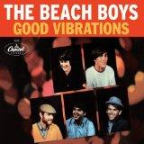 Good Vibrations: 40th Anniversary Edition EP