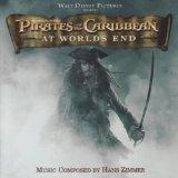 Pirates Des Caraibes 3: Jusqu'au B