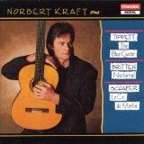 Michael Tippett: The Blue Guitar, Sonata for Solo Guitar / Benjamin Britten: Nocturnal, afte...