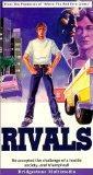 Rivals [VHS]