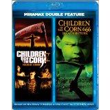 Children of the Corn V: Fields of Terror / Children of the Corn 666: Isacc's Return (Double ...