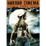 Horror Cinema V.2