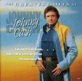 The Greatest Hits of Johnny Cash, Vol. 1