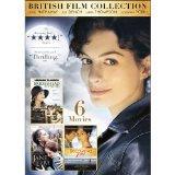 6-Movie British Film Collection