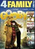 4-Film Family Collection V.2: Phantom Town / Summertime Switch / Gooby / Our Gang (Little Ra...
