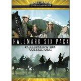 Hallmark Collector's Set: Volume One (Thicker Than Water / Ordinary Miracles / The Colt / Fi...