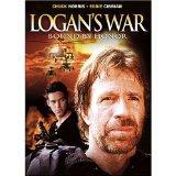 Logan's War: Bound by Honor