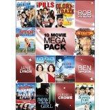 10-Movie Mega Pack V.2