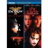 The Crow 2: City of Angels / The Crow: Wicked Prayer