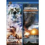 Countdown: Armageddon / The Day the Earth Stopped