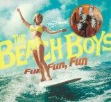 The Very Best of the Beach Boys: Fun, Fun, Fun