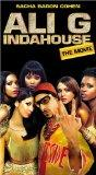 Ali G Indahouse - The Movie [VHS]