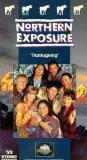 Northern Exposure: Thanksgiving [VHS]