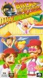 Back to the Future (The Animated Series) - Vol. 1 [VHS]