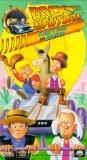 Back to the Future (The Animated Series) - Vol. 2 [VHS]