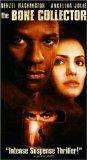 The Bone Collector [VHS]