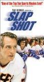 Slap Shot (25th Anniversary Special Edition) [VHS]