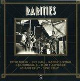 Rarities: The Roots of Fleetwood Mac