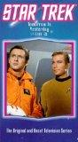 Star Trek - The Original Series, Episode 21: Tomorrow Is Yesterday [VHS]