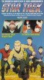 Star Trek - The Animated Series, Vol. 11: How Sharper Than A Serpent's Tooth/ The Counter-Cl...