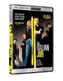 The Italian Job [UMD for PSP]