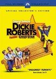 Dickie Roberts - Former Child Star (Full Screen Edition)