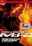 Mission Impossible II (Two-Disc Special Collector's Edition)