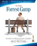 Forrest Gump (Sapphire Series) [Blu-ray]