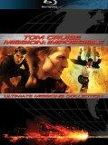Mission Impossible: Ultimate Missions Collection (Mission Impossible / Mission Impossible II...