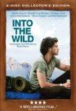 Into the Wild (Two-Disc Special Collector's Edition)