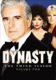 Dynasty: Season 3, Vol. 2