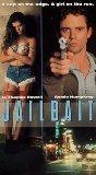 Jailbait [VHS]
