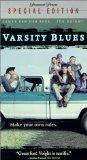 Varsity Blues [VHS]