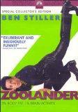 Zoolander (Widescreen Special Collector's Edition)