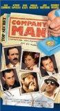 Company Man [VHS]
