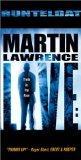 Martin Lawrence Live - Runteldat [VHS]
