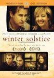 Winter Solstice (2005)