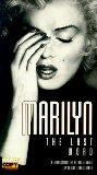 Marilyn - The Last Word (A Reenactment of the Events Leading Up to Her Tragic Death) [VHS]