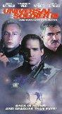Universal Soldier 3: Unfinished Business [VHS]