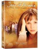 Joan of Arcadia - The First Season