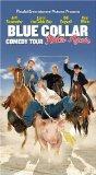 Blue Collar Comedy Tour Rides Again [VHS]