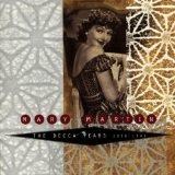 Decca Years 1938-46